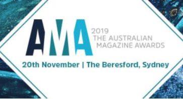 Australian-Magazine-Awards-2019-logo