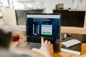 digital-revenue-ideas