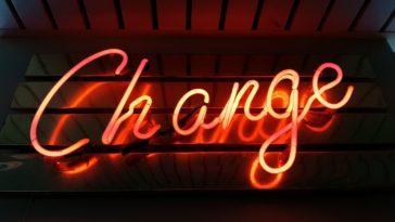 change-neon-sign