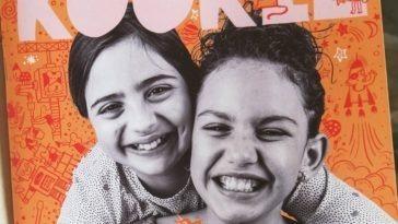 Kookie-magazine-cover-issue-8-2019