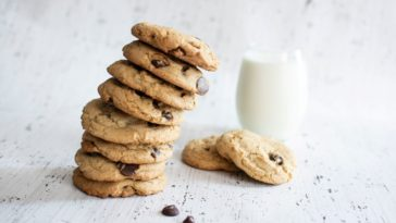 end-of-third-party-cookies