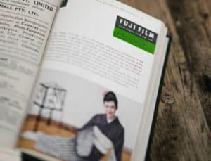 How to sell print magazine advertising
