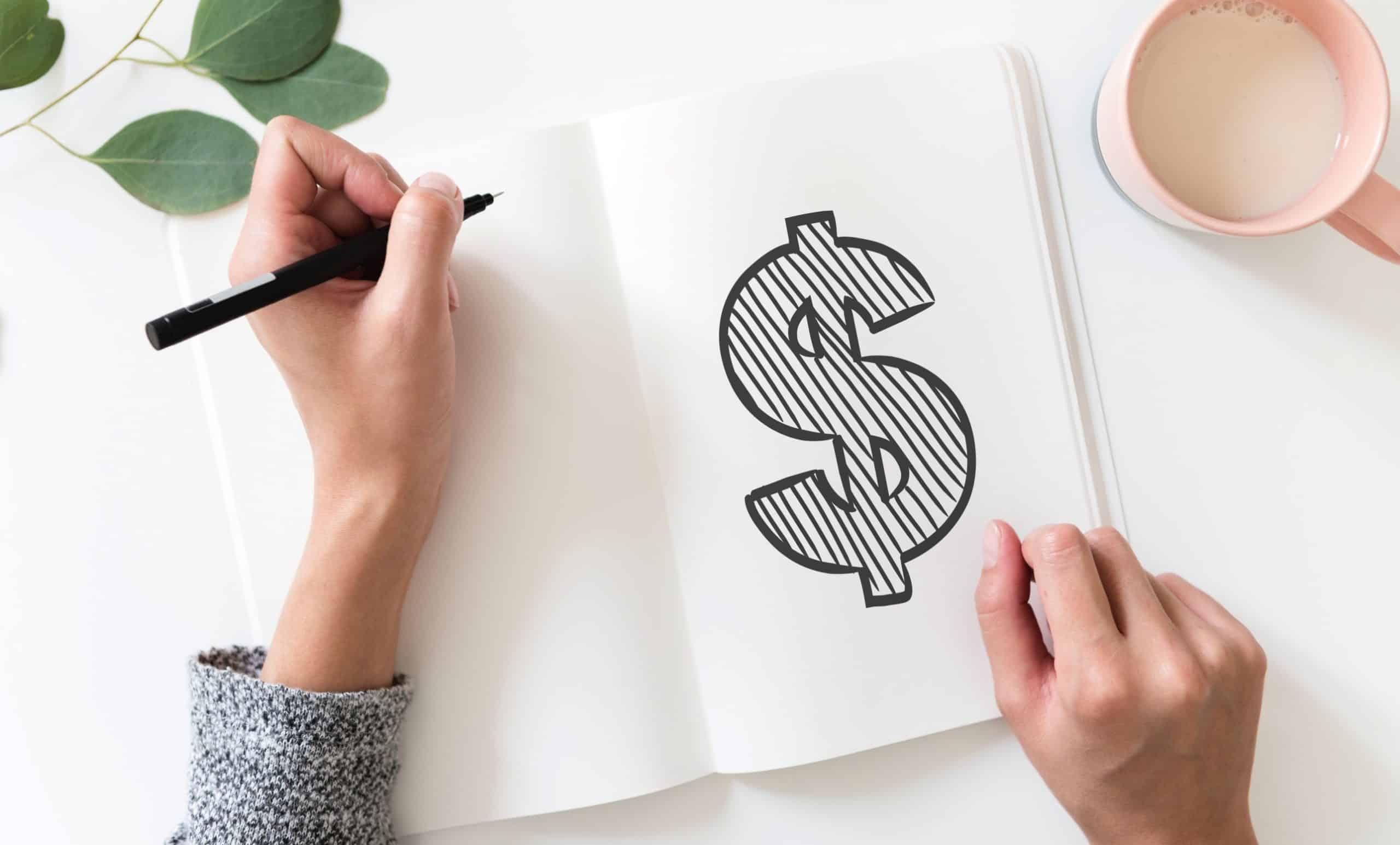 Partica content marketplace helps publishers earn more revenue