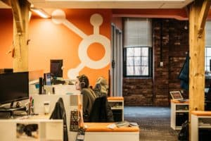 HubSpot releases COVID-19 sales metric benchmarks