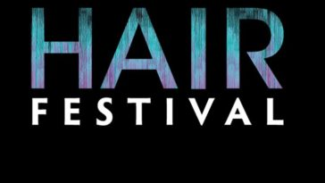 Hair Festival