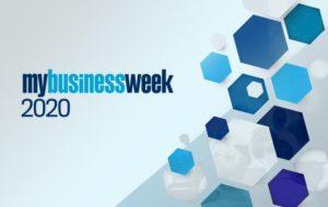 MyBusiness Week