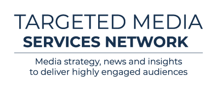 Targeted Media Services Network
