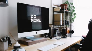 digital transformation of editorial workflow