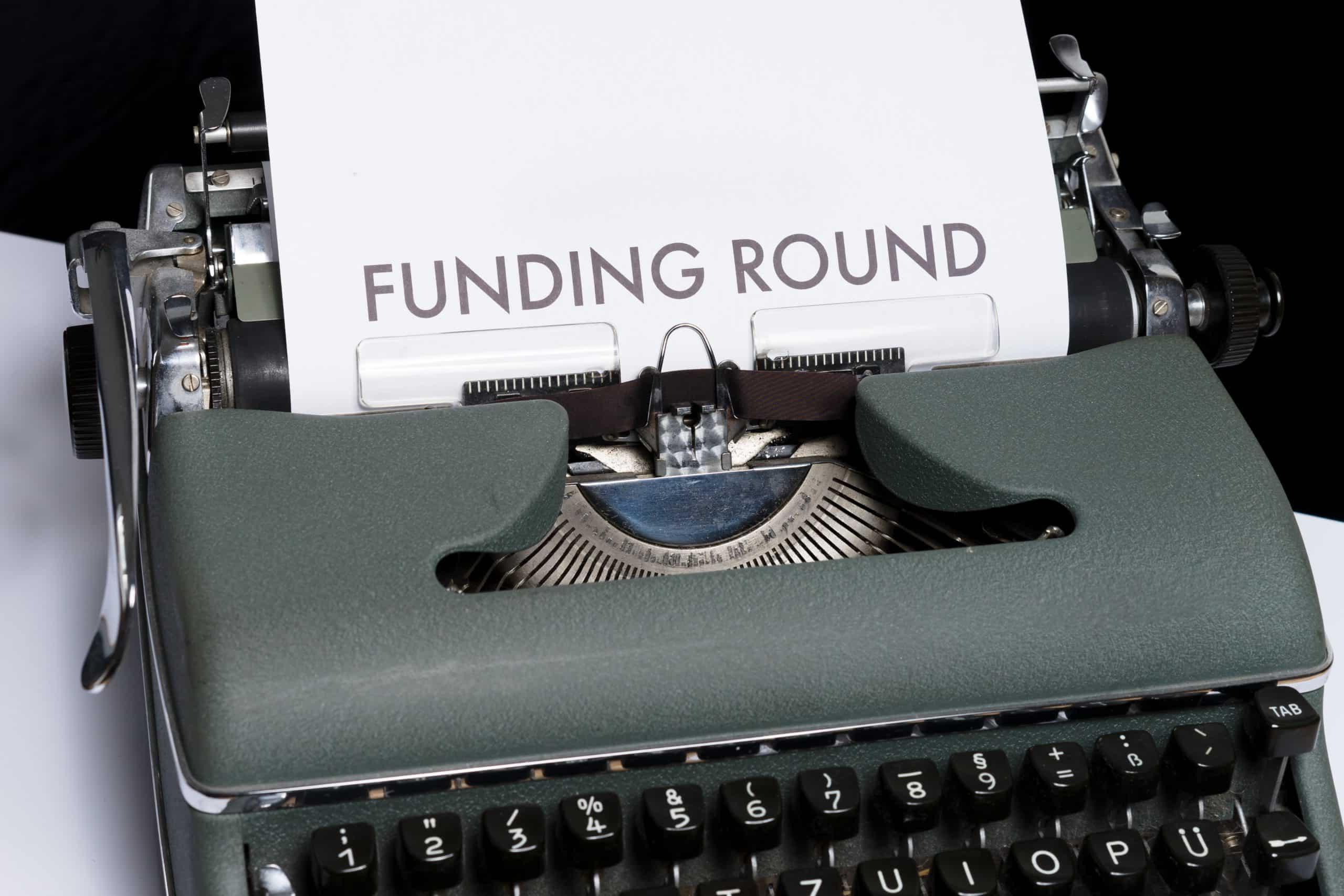 grants for magazine publishers