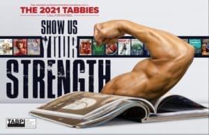 Tabbie Awards 2021