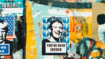 Facebook news returns to Australia