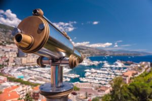 Signature Media launches two new custom publishing titles, including the Ultimate Guide to Monaco
