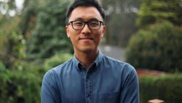 Edmond Tran is new Managing Editor of Screenhub