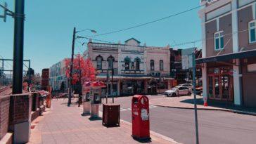 Neighbourhood Media launches new Sydney hyperlocal titles