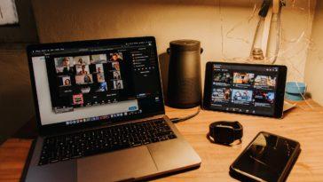 Aspermont virtual events