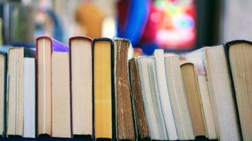 Books+Publishing turns 100
