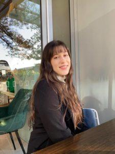 Hannah Adler is new editorial coordinator at Cannabiz