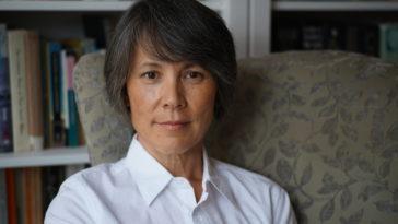 Gabrielle Chan will lead the Rural News Network.