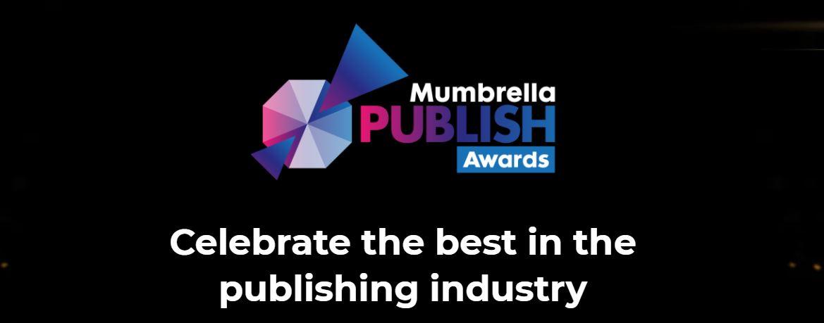 Mumbrella Publish Awards
