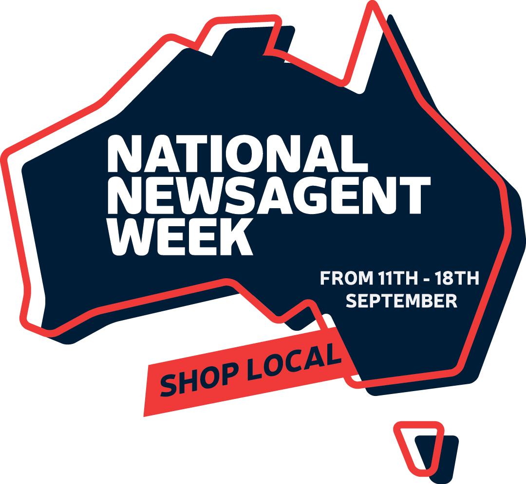 National Newsagent Week